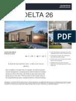 Floorplan-Delta-26 (1)
