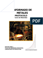 Protocolo Conformado de Metales (1)
