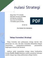 Formulasi Strategi.pptx