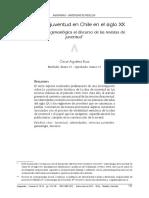 art. Aguilera ruiz, Oscar. La_idea_de_juventud_en_Chile.pdf