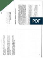 cap. Pablo Toro. Algunas_ideas_exploratorias_para_una_his (1).pdf