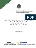 manual gemas.pdf