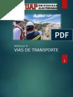 CLASE01 01 Ingenieria de Transporte59