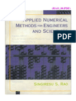 _RAO_00_PDF__Applied_Numerical_Methods_for_Engine.pdf