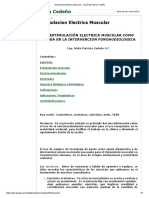 ejercicios isotonicos e isometricos Estimulacion Electrica Muscular - Fga Nidia Patricia Cedeño.pdf
