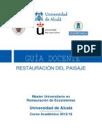 Restauracion paisaje.pdf