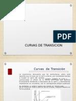 Clase01 06 Curvas de Transicion47