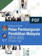 Ringkasan-Eksekutif-PPPM-2015-2025.pdf