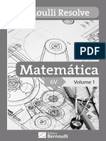BERNOULLI RESOLVE Matemática_Volume 1.pdf