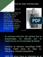 Personalidad 1 04 Carl Gustav Jung (1)
