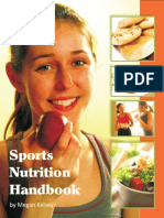 student-athlete-nutritional-handbook.pdf