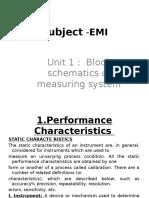 Subject -EMI.pptx