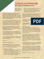 DL_Knlowedge_Is_Power_Scenario.pdf