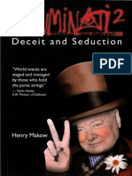 Henry Makow - Illuminati 2 - Deceit and Seduction - PDF
