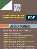 Panama.ppt