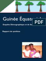 Guinée Équatoriale SR195