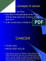 CANCER[0]