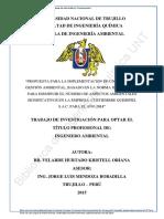 VelardeHurtado K (1)