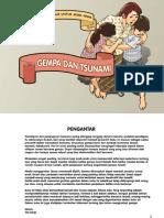 komik_gempa_mewarnai.pdf