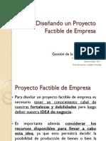 proyectofactibledeempresa