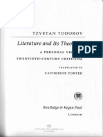 Todorov, Tzvetan Poetic Language - The Russian Formalists Literature and Its Theorists.pdf