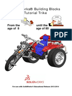 EDU Trike Instructor 2013 ENG.pdf