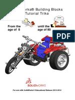 EDU Trike Instructor 2013 ENG.pdf