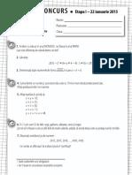 concursul gazetei matematice etapa 1 2015.pdf