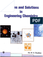 ProblemsandSolutionsinEngineeringChemistry.pdf