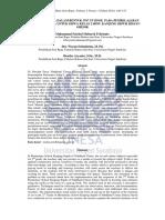 penerapan sdp dlm bntk pop upbook].pdf