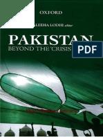 Pakistan-Beyond-the-Crisis-State.pdf