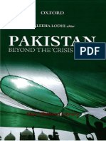 Pakistan-Beyond-the-Crisis-State.pdf