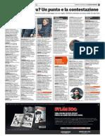 La Gazzetta dello Sport 22-01-2017 - Calcio Lega Pro - Pag.2