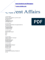 Current-Afairs-2016.pdf