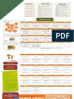 Gener Menu PDF