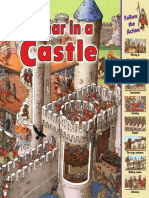 A_Year_in_a_Castle.pdf