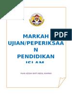 Cover Ppda