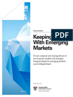 MITSMR-Keeping-Up-With-Emerging-Markets.pdf