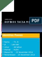 Presentasi Lapja Finov 3 - Copy - Copy