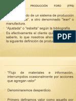 79756651-Sistema-de-Produccion-Ford-FPS.pptx
