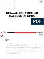 Modul-04. Instalasi & Term Kso-edit 23 Okt