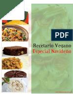 15934052-Rec-Eta-Rio.pdf