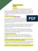 GES FAQ.docx
