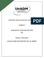 CSEM_U2_ACD_EDLG