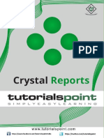 crystal_reports_tutorial.pdf