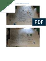 2.9. Tríptico sobre análisis de la información..docx