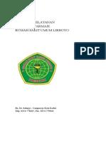 SAMPUL PEDOMAN PELAYANAN FARMASI Fix.docx