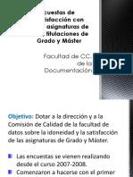 3-2014-01-24-Encuestas de satisfaccion con las asignaturas.pdf