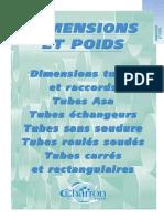 Tubes.pdf