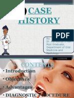 Case_history Part 1